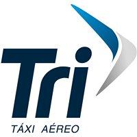 TRI Táxi Aéreo