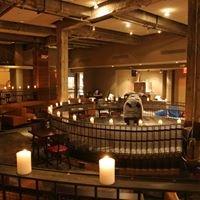 Johnny Utah's - New York City's Only Original Mechanical Bull