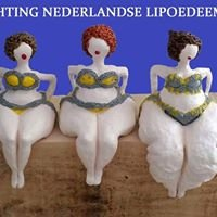 Stg Nederlandse Lipoedeemdag