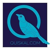 Quiskal