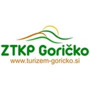 Goričko Zeleni RAJ - Tic, turistična agencija