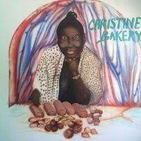 Christine's Bakery
