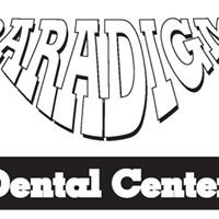 Paradigm Dental Center