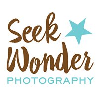Seek Wonder Photography