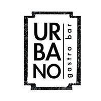 Urbano gastro bar