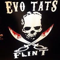 Evo Tats Flint