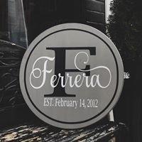 Ferrera