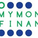 MyMoneyFinance