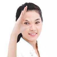 Bệnh Viện Mắt Cao Thắng