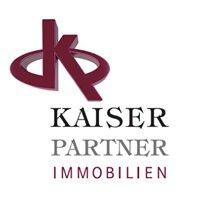 Kaiser & Partner Immobilien