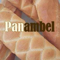 Panambel