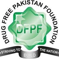 Drug Free Pakistan Foundation (DFPF)