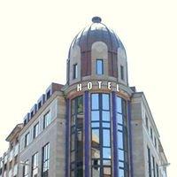 HMC*** Hotel Mieres del Camino