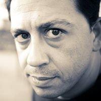 Oscar Parra - Fotografo profesional