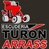 Turon Arrass Escuderia