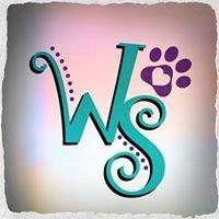 Whisker Stop