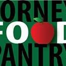 Forney Food Pantry