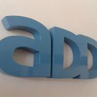 ADD - Agência de Design Digital