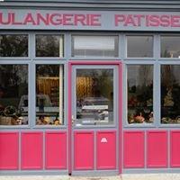 Boulangerie Guérin Laurent