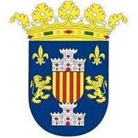 Ayuntamiento de Benabarre