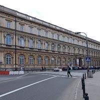 Etnographic Museum