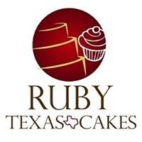 Ruby Texas Cakes