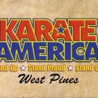 Karate America Pembroke Pines
