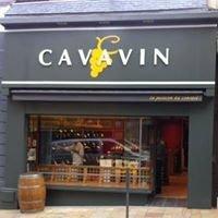 Cavavin Dinard