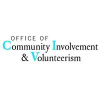 The Office Of Community Involvement & Volunteerism at Hartwick College