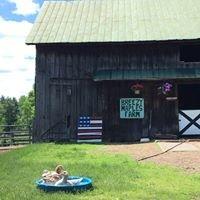 Breezy Maples Farm
