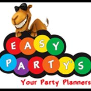 S&S Easy Party's