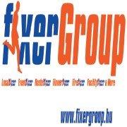 Fixergroup