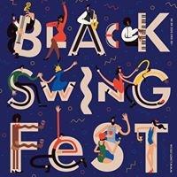 Black Swing Fest