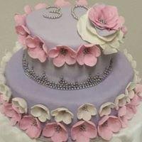 Viki,s Cakes