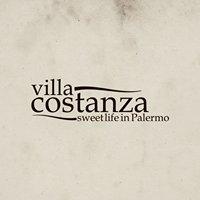 Villa Costanza Ristorante Pizzeria