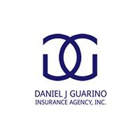 Daniel J. Guarino Insurance Agency, Inc.