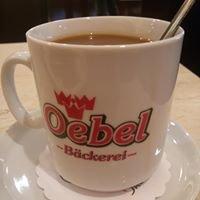 Oebel Bäckerei