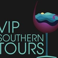 North Georgia Wine Tours