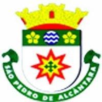 Prefeitura Municipal de São Pedro de Alcântara