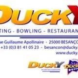 Ducky Complexe de loisirs