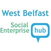 West Belfast Social Enterprise Hub