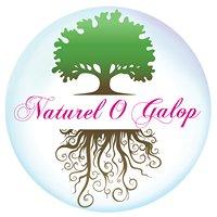 Naturel O Galop