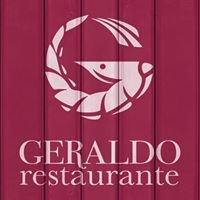 Geraldo Restaurante