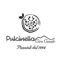 """Pizzeria Pulcinella """"da Ciro"""""""