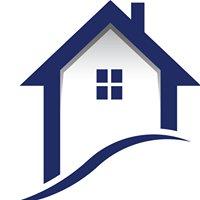 Bank of England  Mortgage-Alabama