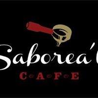 Saboreal Café