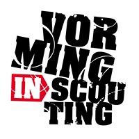 Vorming in Scouting