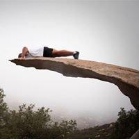 Contemplative Fitness