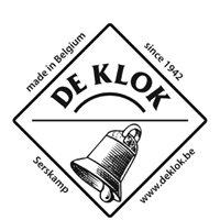 De Klok - Chocolates by De Klok