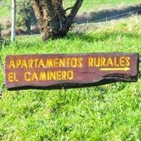Casa El Caminero Apartamentos Rurales